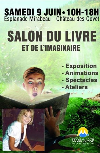 Capture salon du livre Marignane.JPG