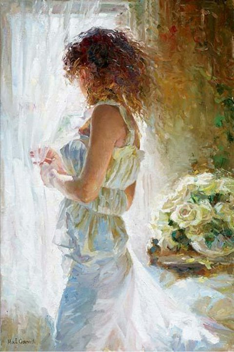 Michael & Inessa Garmash - (18).jpg