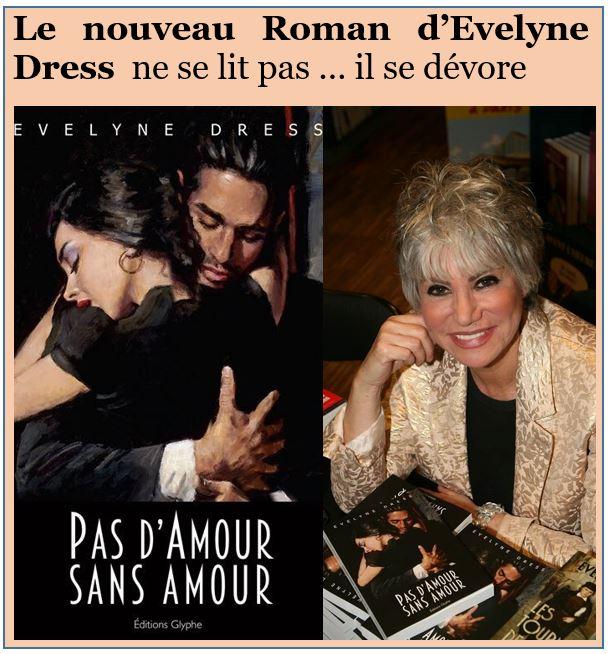 Capture Pas d'amour .. double photo.JPG