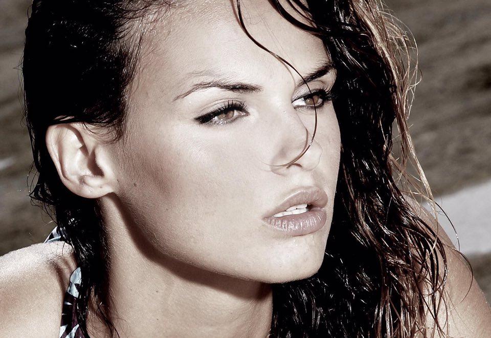 Géraldine Sassano-Lapalus.jpg