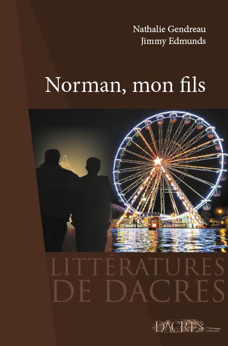norman_mon_fils_700.jpg