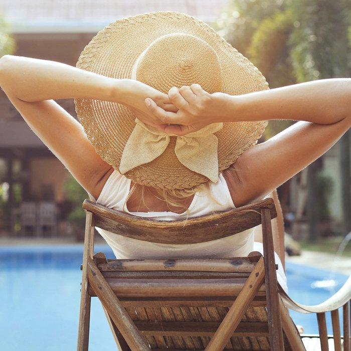 femme-transat-soleil.jpg