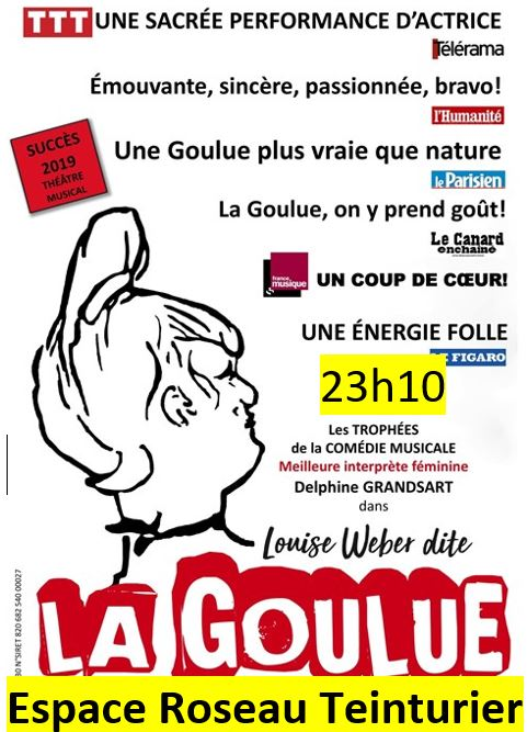 Capture la goulue.JPG