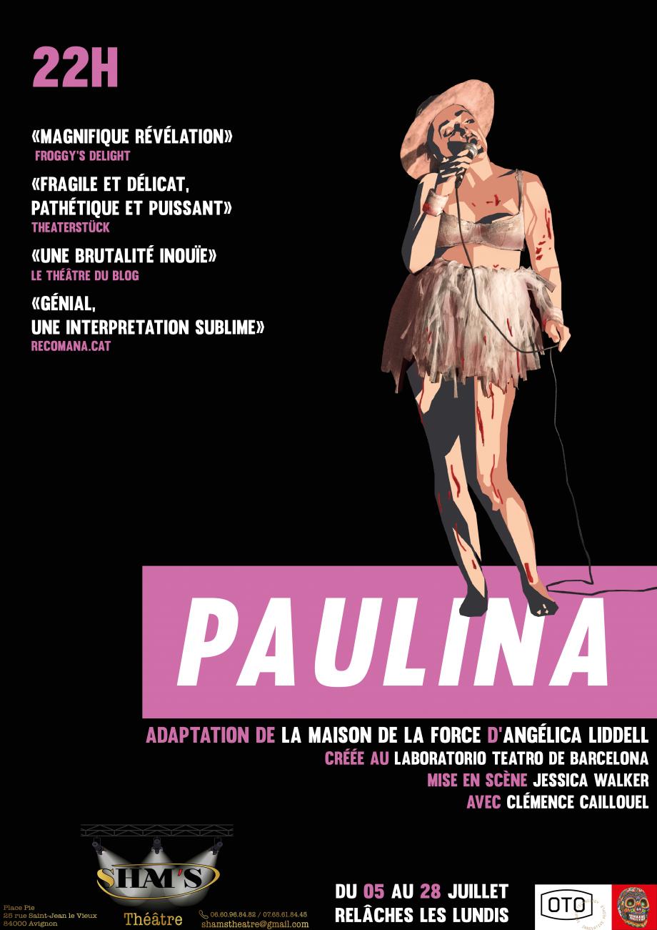 AFFICHE PAULINA AVIGNON.png