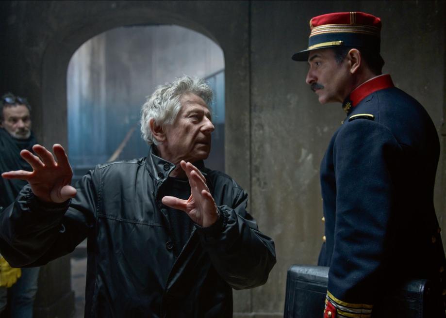 Le-J-accuse-de-Roman-Polanski.jpg