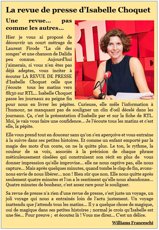 Capture article isabelle choquet.JPG