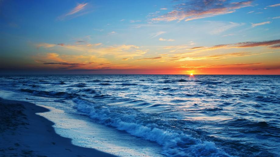 Sunset-sea-beach-waves-blue-orange-sky_1920x1080.jpg