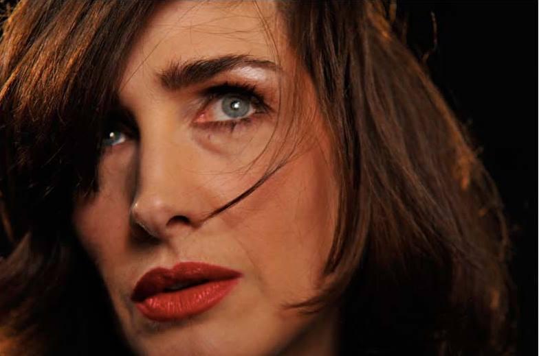 Caroline Rabaliatti 2.jpg