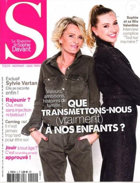 6050192-couverture-du-magazine-s-950x0-1.jpg