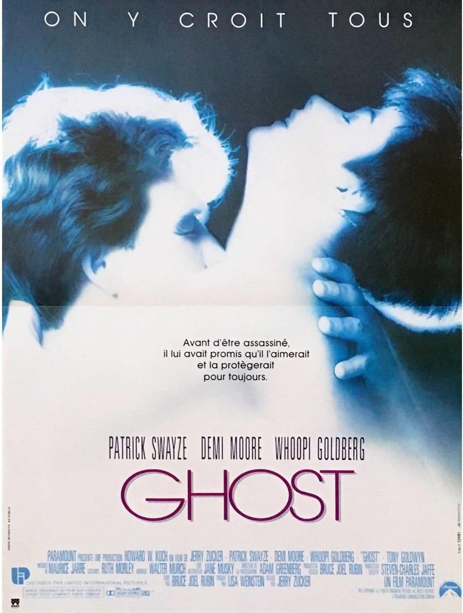ghost-affiche-de-film-40x60-cm-1990-patrick-swayze-demi-moore-jerry-zucker.jpg