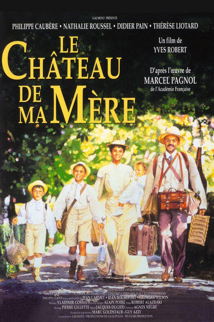 Le_Chateau_de_ma_mere.jpg