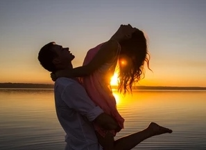 young-couple-dancing-water-on-260nw-1030854286 (2).jpg
