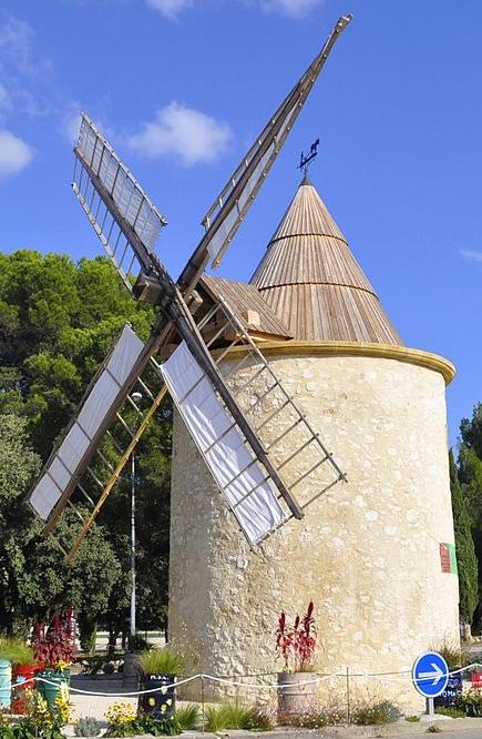 Moulin_de_Lambesc.jpg