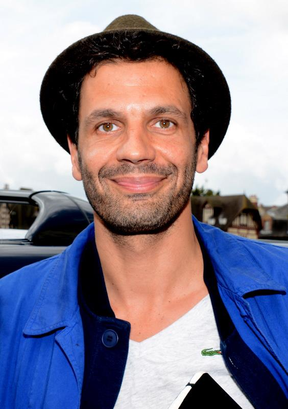 Mehdi_Nebbou_Cabourg_2013.jpg