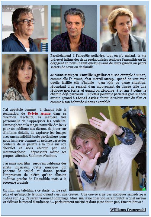 2Meurtre capture page 2.JPG