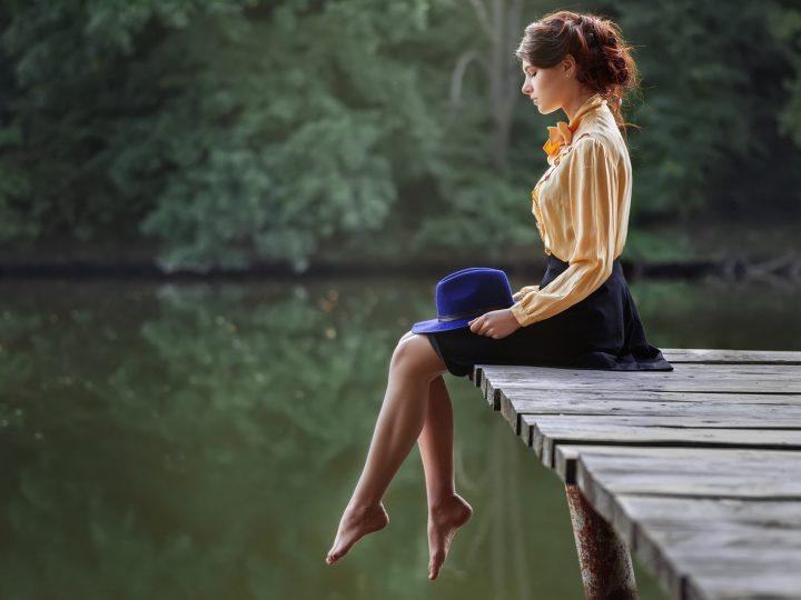 Comment-Lutter-Contre-La-Solitude-Amoureuse-720x540.jpg