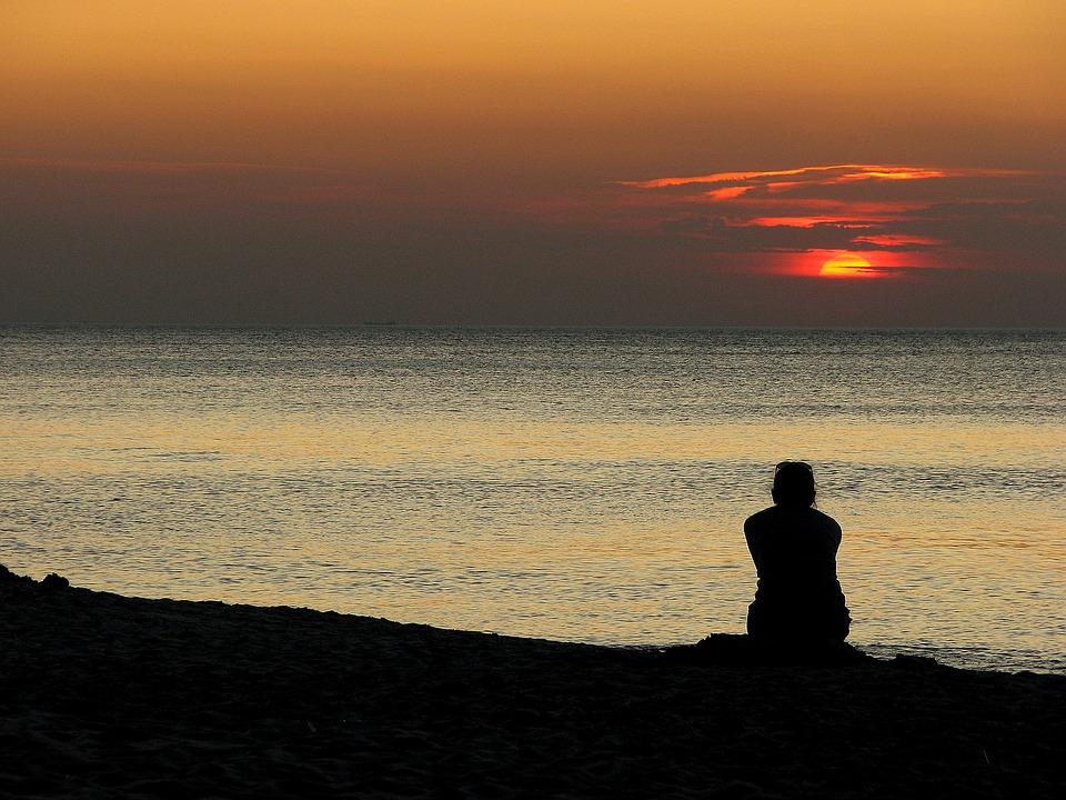 sunset-1342101_960_720.jpg