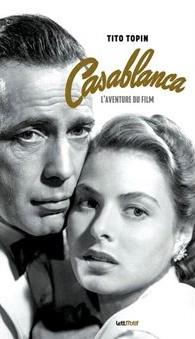 Casablanca-l-aventure-du-film.jpg