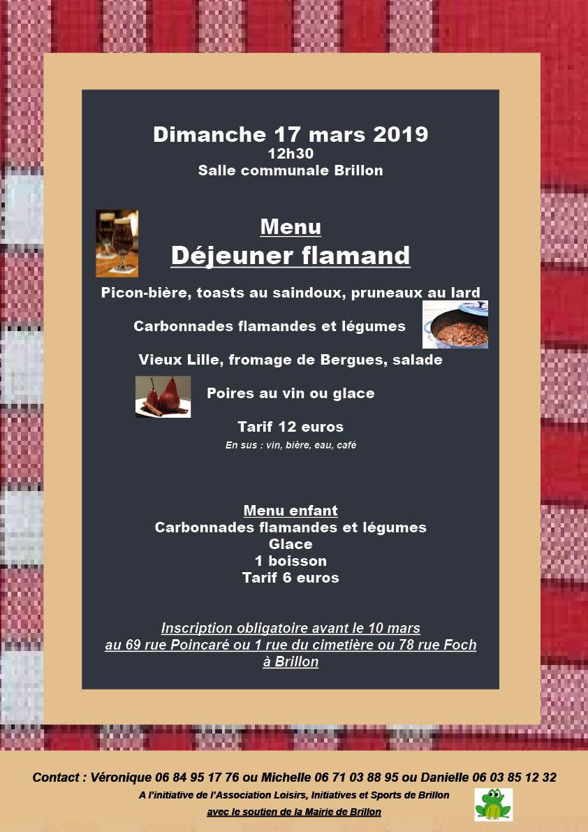 Repas flamand 2019 valide.jpg