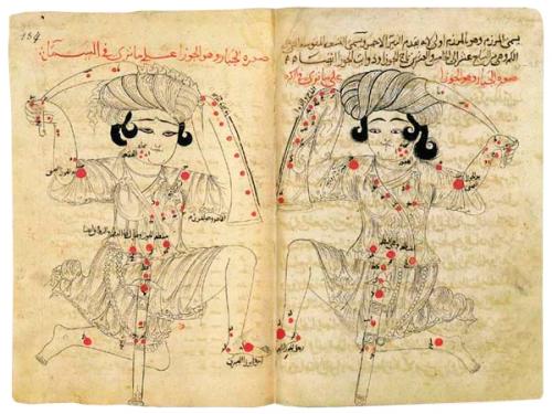 orion-al-sufi.jpg