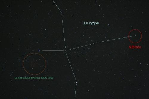 cygne + ngc 7000 + albireo.jpg