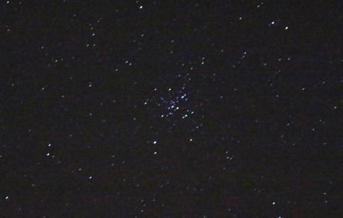 NGC 2287.jpg
