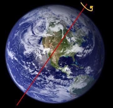 terre-planete-2466668_1713.jpg