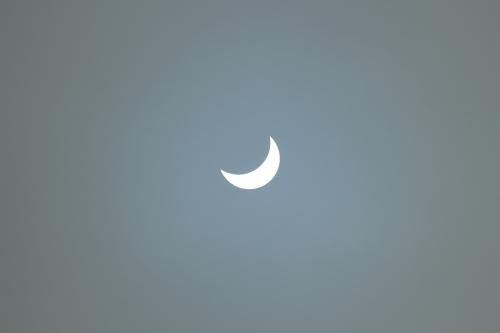 eclipse (2).JPG