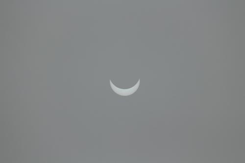 eclipse (3).JPG