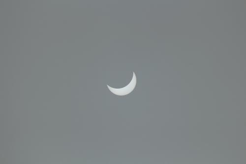 eclipse (1).JPG
