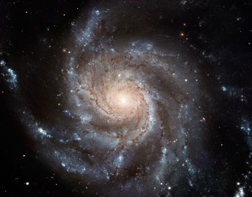 m101-pinwheel-galaxy-24.jpg