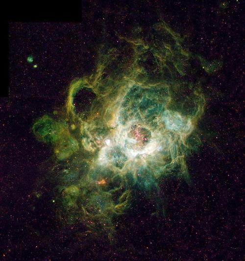Nursery_of_New_Stars_-_GPN-2000-000972.jpg