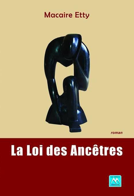 LA LOI.jpg