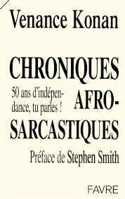 chroniques.jpg