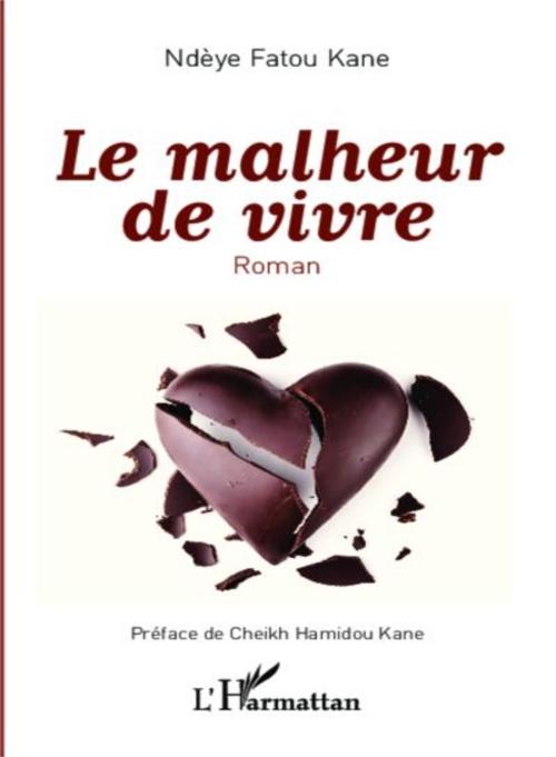 Le_malheur_de_vivre.jpg
