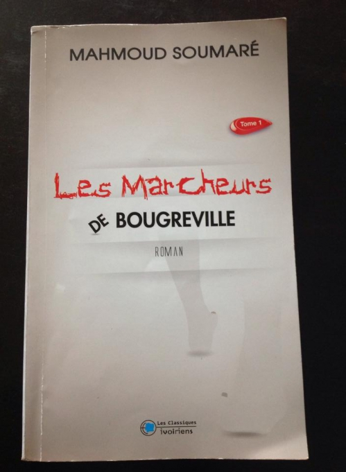 LES MARCHEURS DE BOUGREVILLE.jpg