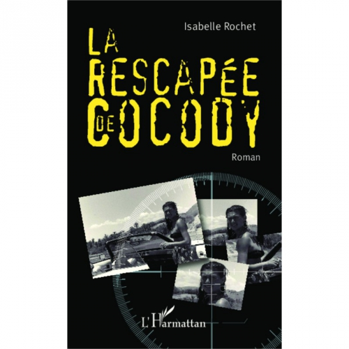 la-rescapee-de-cocody-de-isabelle-rochet.jpg