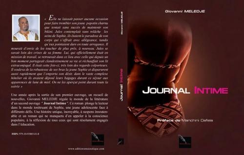 JOURNAL INTIME.jpg