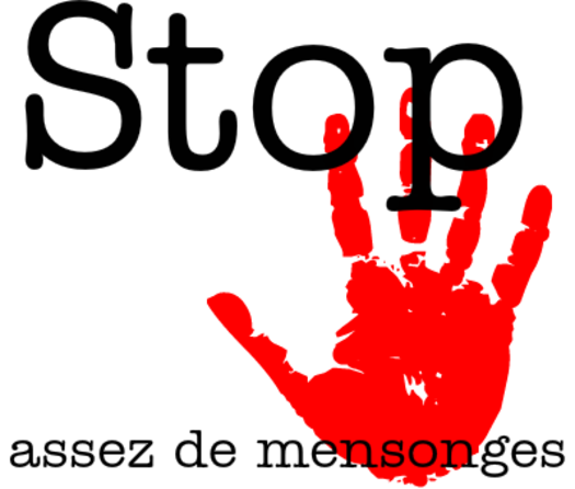 stop 10.png