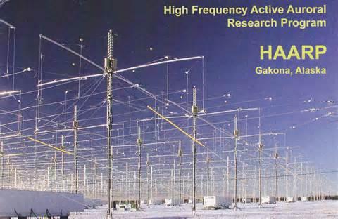 HAARP 4.jpg