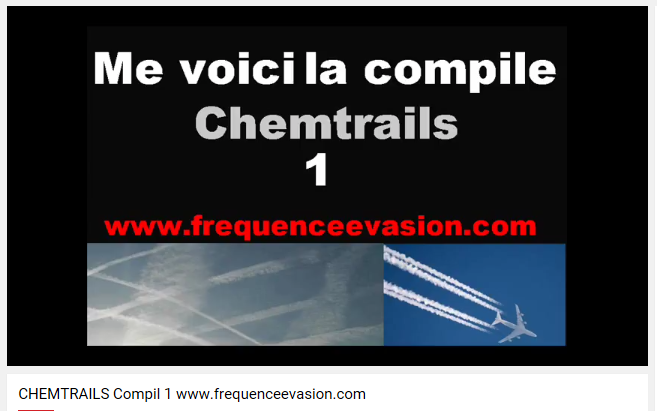chemtrail radio.png