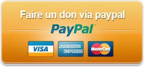 don paypal.jpg