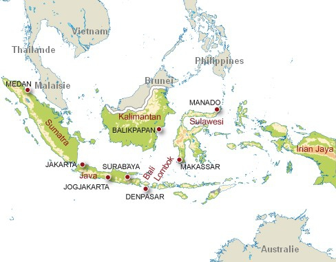 carte.indonesie.jpg