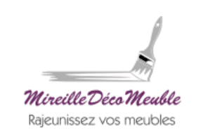 logo &.png