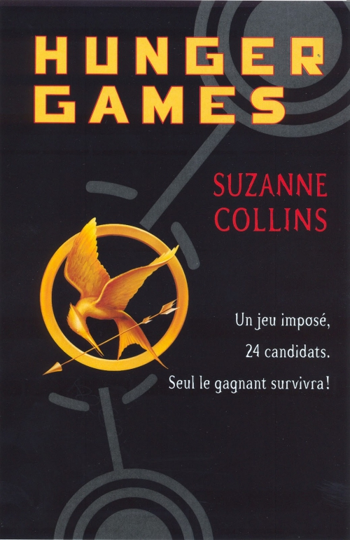 hunger-games-tome-1-337660.jpg