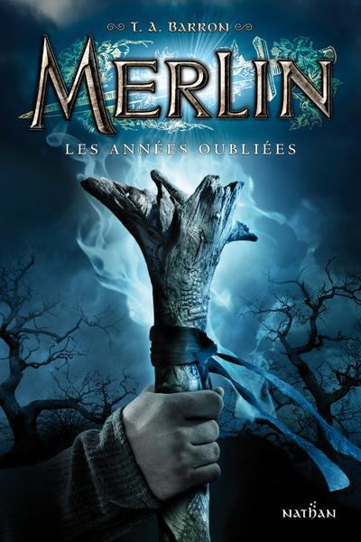 CVT_Merlin-tome-1-les-annees-oubliees_6690.jpeg