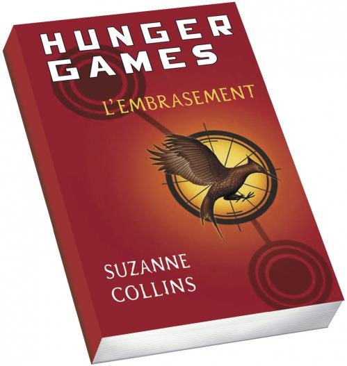 hunger-games-tome-2-l-embrasement.jpg