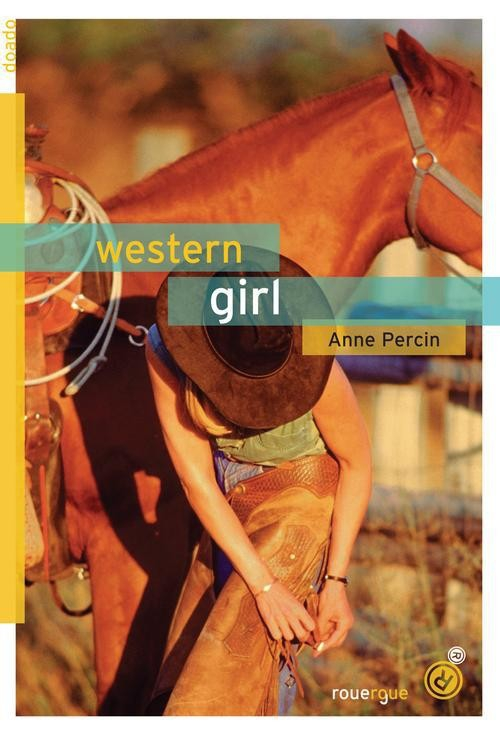 western-girl-anne-percin-lasardinealire.jpg