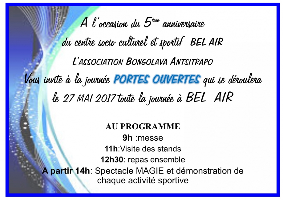 photo invitation 5 ans bel air 1.jpg