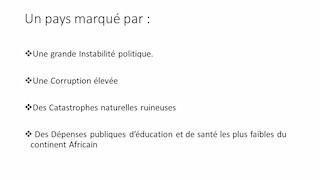 Diapositive32.JPG